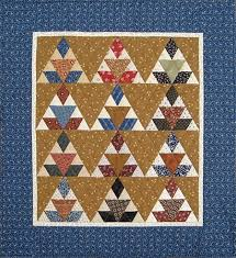 15 best Pandora's Box Quilts images on Pinterest | Patchwork ... & Quilting With Shar. Adamdwight.com