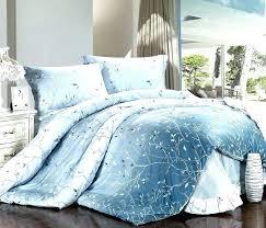 king size comforter sets blue comforter king blue comforters queen size cotton king size comforter sets best design duvet cover queen home decor blue down