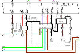 engine wiring diagram 85 mr2 wiring diagram user engine wiring diagram 85 mr2 wiring diagram meta 1991 mr2 wiring diagram wiring diagrams konsult engine