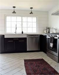 Kitchen Design 7 X 8 Bathroom Layout Ideas Design A Bathroom Line Free Best