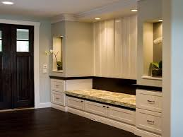 foyer furniture ideas. Image Of: Cute Foyer Furniture Ideas