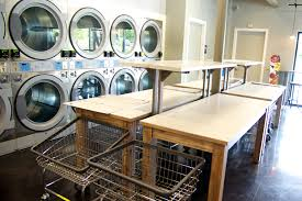 Exquisite Q Laundry Fing Areas Laundrylux Also Q Laundry Fing Areas in  Laundry Folding Table