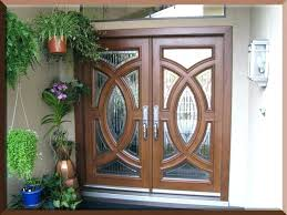 front entry doors home depot home depot front entrance doors home depot french doors exterior home