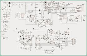 lg inverter wiring diagram lg image wiring diagram wiring diagram rv converter wiring discover your wiring diagram on lg inverter wiring diagram