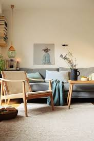 home decorating ideas we have renovated our 50s chair the frame is simply