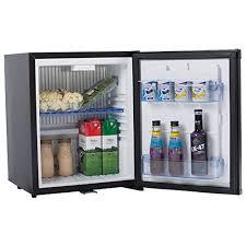 mini bar refrigerator. Amazoncom SMAD Hotel Minibar Single Door Absorption Refrigerator With Lock And Appliances On Mini Bar