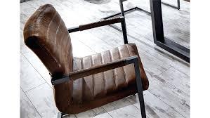 Antik Schwingstuhl Stuhl Mit 6er Braun Eisen Set Parzival