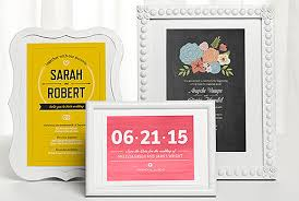 Vistaprint Wedding Seating Chart 10 Reasons To Use Vistaprint For Your Wedding Needs