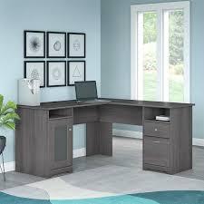 oxford executive desk white l shaped executive desk desktop backgrounds