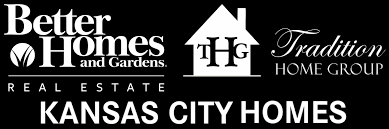 greater kansas city area real estate kansas city homes serving your real estate needs in the greater kansas city area