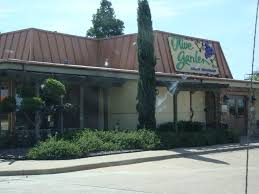 photo of olive garden italian restaurant plano tx united states the olive