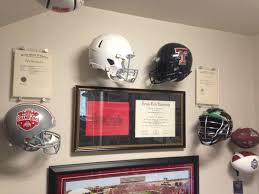 office man cave ideas. man cave sports bar media room or office the invisiball wall ideas