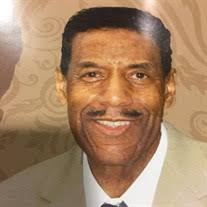 Melvin Johnson Obituary - Visitation & Funeral Information