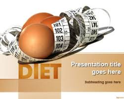 medical ppt presentations 158 free medical powerpoint templates medicine powerpoint