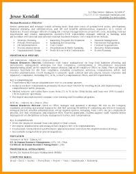 Awesome Collection Of Resume Camp Manager Resume Camp Counselor