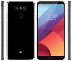 lg g6. where to buy lg g6 lg c