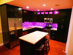 led home lighting ideas. color changing led lights inside led lighting ideas for home t