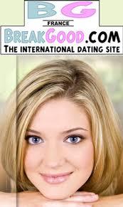 rencontre celibataire gratuit en france