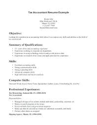 Format Of The Resume Resume For Job Format Resume For A Job Example ...