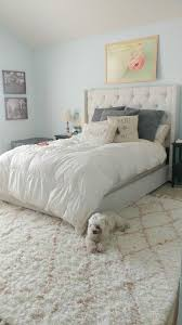 my master bedroom is a big space but it has to pack a big punch with function too i have created a dual space here combining my office space into the