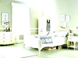White French Bedroom Furniture Sets Surprising French Style Bedroom ...