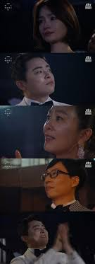 The baeksang arts awards or the baeksang awards or paeksang arts awards honors excellence in different fields of entertainment such as film, television and the theater industry in south korea. Child Actors Performance In The 57th Baeksang Arts Awards Brings Everyone To Tears Zapzee