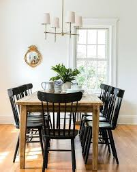 small farmhouse kitchen table and chairs farmhouse kitchen table sets farmhouse dining set farmhouse trim white