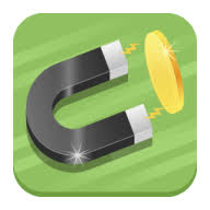 Cash Magnet App earn android image