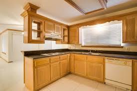 Cabinets Mcallen Tx Brivity 3300 S 2nd St Apt 103 Mcallen Mcallen Tx 78503