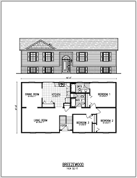slab on grade house plans brick ranch house plans ranch house floor plans