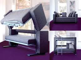 sofa bunk bed ikea. Wonderful Ikea Bunk Bed Couch Ikea Artistic Value Of The Convertible Sofa Design  With E