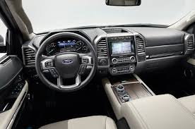 2018 ford excursion. wonderful 2018 2018 ford excursion interior inside ford excursion n