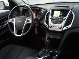 2013 gmc terrain interior. 2013 gmc terrain denali interior dashboard gmc