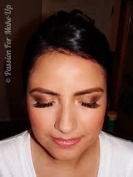 mac makeup looks wedding. bride | sonia mac makeup looks wedding