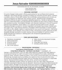 resume services los angeles resume writing service ca free resume help los  angeles