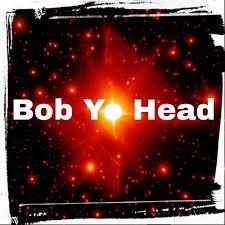 Bob Yo Head! by Cranium on Amazon Music - Amazon.com