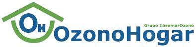 Resultado de imagen de COSEMAR OZONO HOGAR