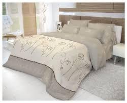 <b>Комплект постельного белья</b> | <b>Комплект</b> пост. <b>белья</b> 2-сп ...