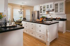 Small Picture How Much Do New Kitchen Cabinets And Countertops Cost Tehranway