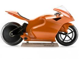 Click here to sell a used 2009 ecosse spirit es1 or advertise any other mc for sale. Top 10 Most Expensive Bikes Topteny Com