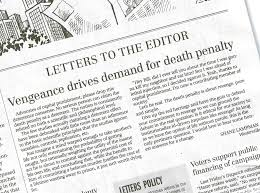 letter to the editor attncsa