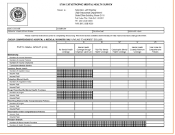 auto insurance template with insurance spreadsheet template and insurance quote comparison and car insurance