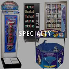 Tattoo Vending Machines For Sale Unique Online Vending Machines Inc Buy Vending Machines Online