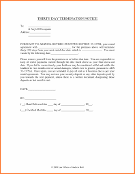 30 day notice vacate letter intent al property template best sle exle of tenant landlord recent