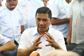 Further Discuss Azmin Confirms Bilateral Talk Deferment With Singapore Says Good