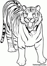 Small Picture Printable 39 African Animal Coloring Pages 3740 African Animals