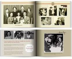 Family Tree Book Template Rome Fontanacountryinn Com