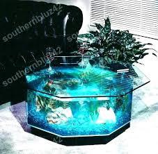 aquarium coffee table fish tank coffee table fish tanks wooden fish tank coffee table coffee table
