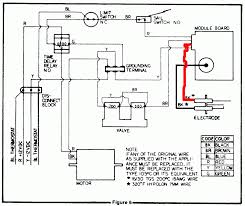 repair garage rv wiring diagrams garage image wiring genie wire diagram in addition trailer 7 pin plug wiring diagram images wiring diagram further