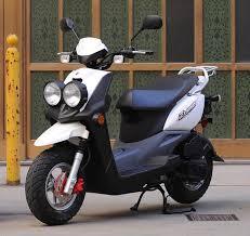 yamaha zuma. 2012 yamaha zuma 50f scooter